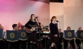 Garda Band Concert